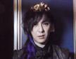 Gt.kazuya『Deeper Than Black~闇色の翼~』01