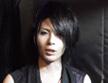 Dr.TSUKASA『Deeper Than Black~闇色の翼~』01