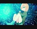 【初音ミク】哀愁のヘイズ【オリジナル曲】