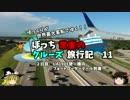 第89位:【ゆっくり】クルーズ旅行記 11 フォートローダーデール着陸