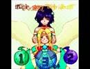 【メイプルストーリー】 MSWA 3rd 【Free Web Album】