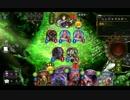 Shadowverse 2pick ネクロ 1-1 vs ロイヤル 順当に勝てた感じで thumbnail