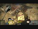 【WarThunder】戦車は火力!17【ゆっくり実況】