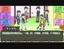 【卓ゲ松さん】六つ子と行く延命病院(解説)part2【CoC】