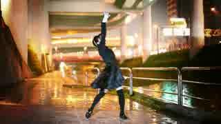 【足太ぺんた】[A]ddiction 踊ってみた【オリジナル振付】