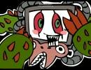 第93位:[ゆるM01] Your Best Nightmare~Finale/Undertale