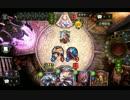 Shadowverse 2pick ネクロ 1-4 vs ビショップ 最期がみきれてないのが弱 thumbnail