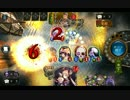 Shadowverse 2pick ネクロ 1-5 vs ドラゴン 詰めが甘い thumbnail