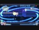 【Rabi-Ribi】苛烈弾幕 part24 【ゆっくり実況プレイ】