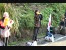 FULL 「ユーキャン新語・流行語大賞に対する抗議街宣」2016年12月4日