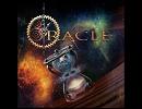 Metal Musicへの誘い 368 : Oracle-Poseidon Chronicles Currents/Bloodlines [Power Meta/2016]