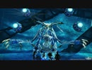 第29位:【PSO2】 復讐の聖母 エスカファルス・マザー前哨戦 メドレー 【戦闘BGM】