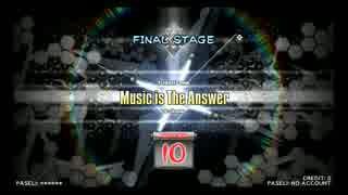 【元DP九段の日常】Music is The Answer(DPA)【Vol.090】