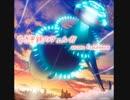 【悠久のリフレシア】 昏き甲鉄のヴェルガ / arcane feat. rionos