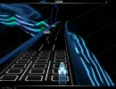 Audiosurf :ウエディングピーク! /  シャープネル