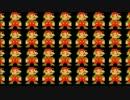 【実況】100人じゃ絶対に足りないマリオメーカー #1