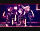 【MMD刀剣乱舞】動画まとめ④