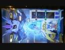 仮面ライダーバトルガンバライジング 零式·弩弓一閃