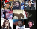「ユーリ!!! on ICE」10話を見た海外の反応