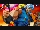 【MUGEN】単騎無双VS数の暴力 FINAL WARS【狂キャラ】part41