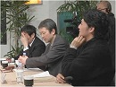 2/3【討論】国のために死ぬこと-再考 大東亜戦争[桜H28/12/10]
