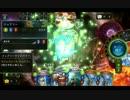 Shadowverse 気分転換にソロプレイ vs ネクサス戦紹介改定版 thumbnail