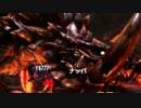 【MHX】世紀末的カオス4人衆が実況!覇王アカムトルム編【モンハン】
