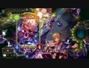 【実況】最強ヴァンピィちゃんが征く、シャドバ道part3