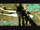 【実況】食人族の住まう森でサバイバル【The Forest】part79 thumbnail