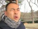 第89位:#カツドンチャンネル カツ散歩 thumbnail