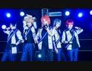 【あんスタ】Knightsで一騎当千+α【踊ってみた】 thumbnail