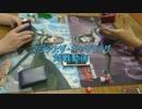 【MTG】赤青白工匠×青白霊気貯蔵器【対戦動画】