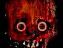 【実況】鬼畜系隠れ鬼ごっこ「paranoiac」【part2】