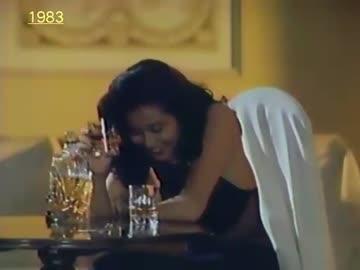 【古酒】三楽オーシャン グロリアオーシャン シップボトル 特級