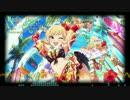 """【アイマスRemix】「Radio Happy」-Samba de """"Carnaval"""" ReArrange!-"""