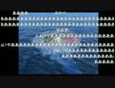 【ニコ生】水族館プロジェクト 47匹目【SZK山本】