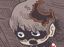 第54位:消えた友人を探しに行くTRPG 第8話 thumbnail