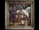 Metal Musicへの誘い 370  : Mega Colossus - Betta Master [Heavy Metal/2016]