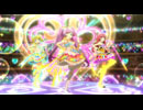 プリパラ 3rd season 第125話「レッツ・ライブ!主役はもちろん君さ!」