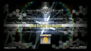 【DP九段の日常】(This Is Not) The Angels(DPH)【Vol.095】