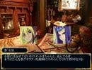 【遊戯王仮想卓】主人公とライバルでマギカロギア【第2幕】Part01