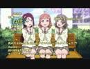 2016年 年間アニメ・ゲーム・声優関連シングルCD売上ランキング(50位~1位)