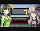 【VOICEROID劇場】ゆかりさんの誕生日