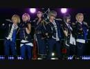 第29位:【ツキウタ。】GRAVITIC‐LOVE +α 踊ってみた【コスプレ】