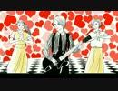 恋/星野源 【歌ってみた by ;DASOKU】