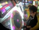 【maimai】Choco*Ne12/15いっしそう電☆舞舞神拳!EXPERT 理論値AP LIFE 1完走