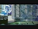 【C91/東方アレンジ】 アイの行方 【クロスフェード】