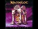 ヘヴイメタル温故知新 Pt. 26 : Kamelot - Heanen/Troubled Mind [Melodic Power Metal/1996]