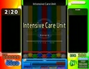 【PMS】Intensive Care Unit