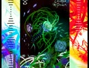 FALCHiON - Coruptted Garden【原曲:Stickebrush Symphony(とげとげタルめいろ)】